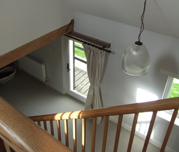 Tunbridge Wells interior painting and decorating residential and commercial